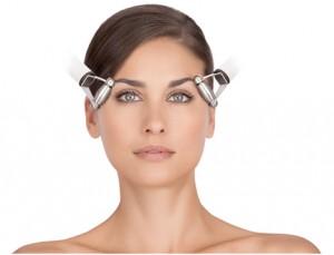 Guinot_Eye-Logic-Treatment_-Model-2-LR