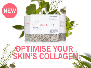 Social-Post-2-Skin-Collagen-Plus-Salon-2