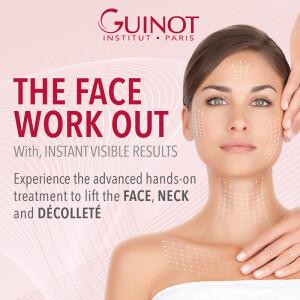 guinot-cycle-8-social-media-v1